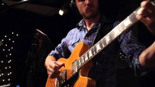 Lord Huron - Lonesome Dreams (Live on KEXP)
