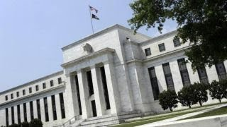 Fed members concerned about possible US, China trade war