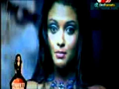Riya Sen   Jhumka Gira Re video