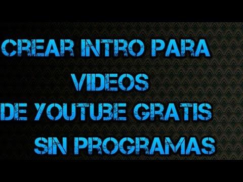 programas para descargar videos de cualquier pagina de internet gratis