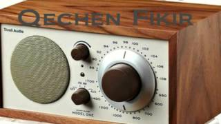 Qechen Fikir 038  (Radio Drama) Sheger 102.1 FM -- MP4
