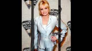 Watch Barbara Mandrell The Thrill Is Gone video