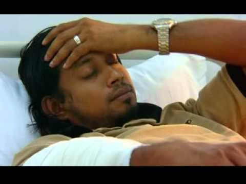 Dhivehi Songs Aosunuiraaku video