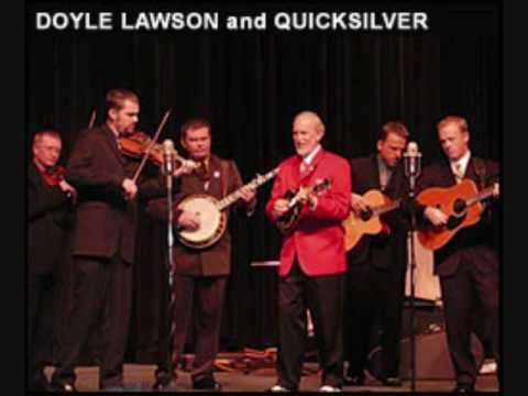 REMEMBER MY NAME IN YOUR PRAYERS-------DOYLE LAWSON/QUICKSILVER