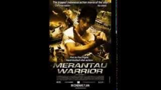 Top 10 Indonesian Movies
