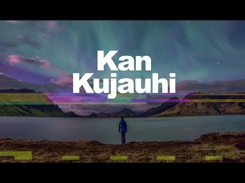 Kan Kujauhi - Ustadz Subhan Bawazier