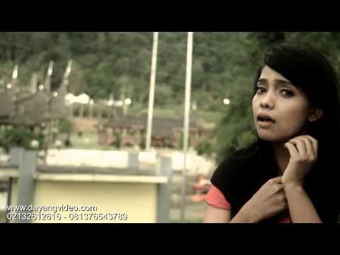 Kasiah Tak Sampai - Lagu Minang - Video Klip video