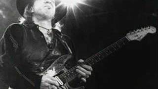 Watch Stevie Ray Vaughan Life By The Drop video