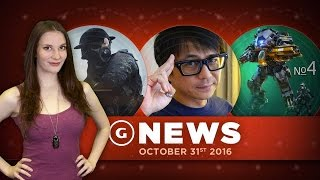 """Battlefield """"JustWW1Things"""" Hashtag Drama & Top Sales Chart! - GS Daily News"""