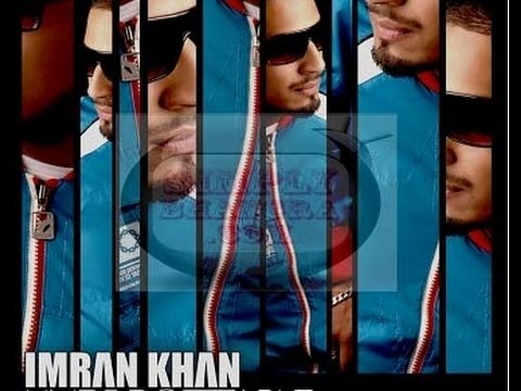 Imran Khan Unforgettable Mashup - Punjabi Songs  Remix  2013...