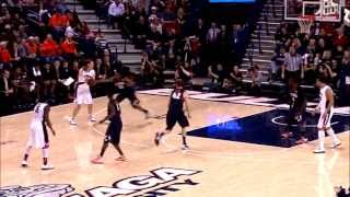 One On One John Groce - Defensive Philosophy