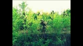 Maine Janma Hai Tujko Watan K Liye    Pakistan Army