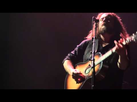 Wonderful - My Morning Jacket (w/Ben Bridwell(BOH))