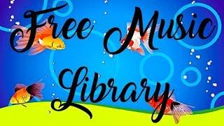 Royalty Free Music ♫ | Background Cartoon Music Loop - Mattia Cupelli