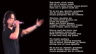 Aca Lukas - By Pass - (Audio 2008)