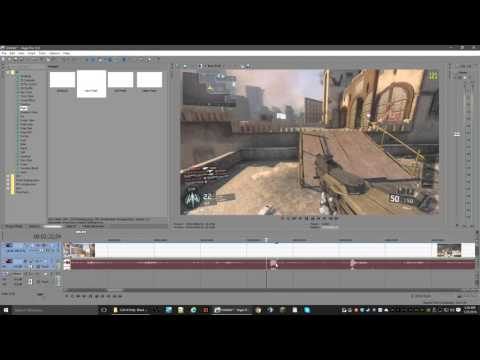 HOW TO GET MAGIC BULLET LOOKS FOR FREE // SONY VEGAS
