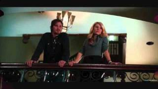 Watch Garrett Hedlund Hide Me Babe video