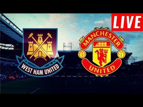 Вест Хэм Манчестер Юнайтед прямой эфир. Арсенал Тула Урал прямой эфир.