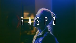 Download Lagu Liam Payne & Rita Ora - For You (Raspo Remix) (Lyrics Video) Gratis STAFABAND