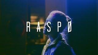 Download Lagu Liam Payne & Rita Ora - For You (Raspo Remix) (Lyrics Video) Gratis STAFABAND