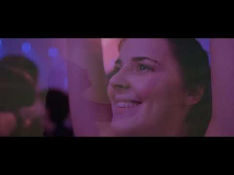 Da Tweekaz ft. HALIENE - Bring Me To Life (Official Video)