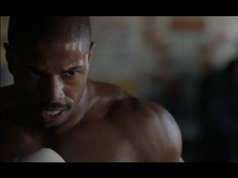 сильная мотивация  - спорт [HD]