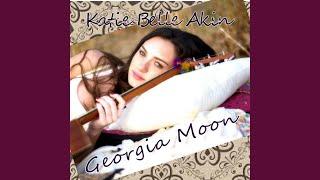 Georgia Moon - Katie Belle Akin   @KatieBelleGA
