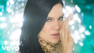Клип Jessie J - Burnin' Up ft. 2 Chainz