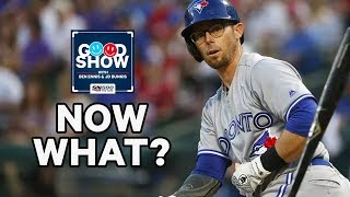 What's Going On In Toronto? | Good Show