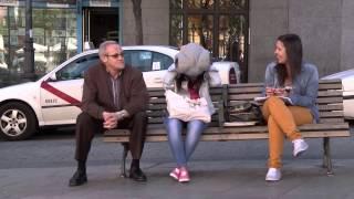 OSTRICHPILLOW® on Arte tv