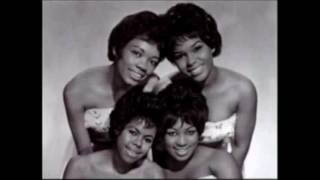Watch Shirelles Sha La La video