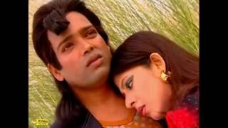 Amar ontore | Rokte Veja Bangladesh (2016) | Full HD Movie Song | Shadhin | Rotna | CD Vision