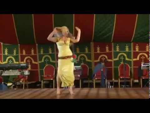فضيحة    السياحة الجنسية بالمغرب   YouTube thumbnail