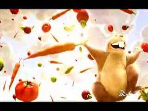 Ekmek Kavgası Çizgi Filmi oyunu