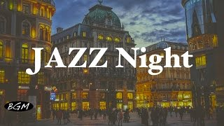 Download Lagu Relaxing Jazz Music - Piano & Guitar Instrumental Music For Relax,Study,Work - Background Music Gratis STAFABAND