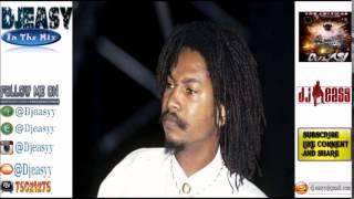 Download Lagu Garnett Silk Best of The Best Greatest Hits (Remembering Garnett)  mix by djeasy Gratis STAFABAND
