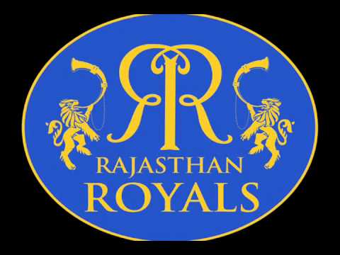 Royals Players Wallpaper Rajasthan Royals Player