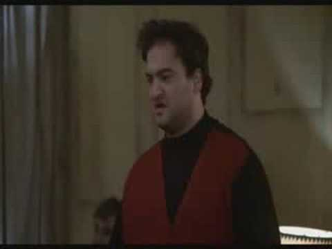 Animal House - Quando il gioco si fa duro...