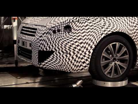 La qualité automobile PSA Peugeot Citroën