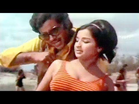 O Gori Prem Karle - Kishore Kumar Shatrughan Sinha Gaai aur...