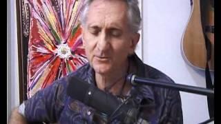 Stewart Peters