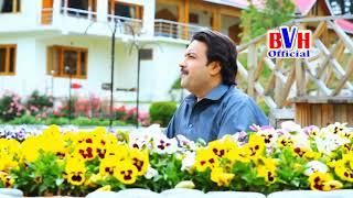 Pashto New 2017 song Raees bacha Song attn