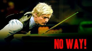 Miracles of Extraordinary Snooker 3.0