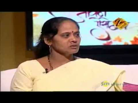 Yala Jeevan Aise Naav March 13 10 Part - 2