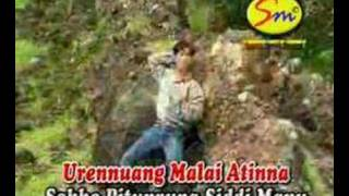 Lagu Bugis - Cenning Rara Ma` Darumpue