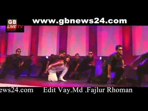 New Bangla Movie Full Hd Item Song 2014 By Mahi Bd Music Video1 video