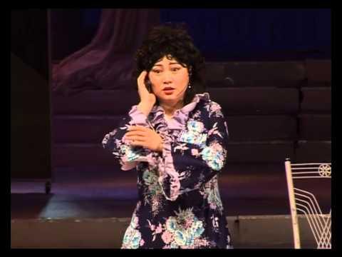 Х-Түц - Наймаачин хүүхнүүд X-tuts Naimaachin Huuhnuud Hoshin Shog video