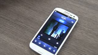 Samsung Galaxy S3 Tips and Tricks for Users - iGyaan HD