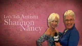 Let's Talk Autism February 13, 2019
