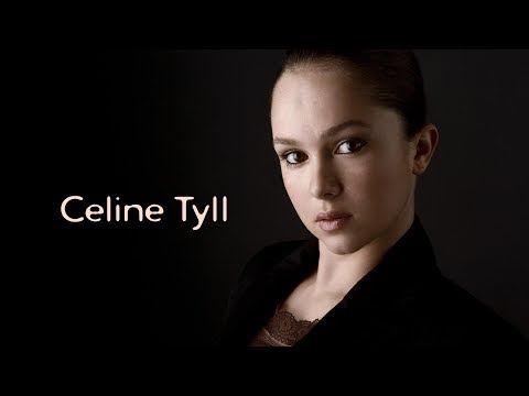 Celine Tyll (Videobook)